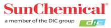 M/s. Sun Chemicals
