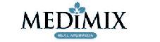 M/s. Medimix Laboratories
