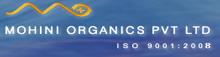 M/s. Mohini Organies Pvt. Ltd